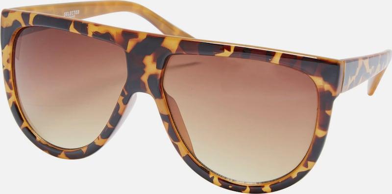 SELECTED FEMME Einheitsgrößen Sonnenbrille