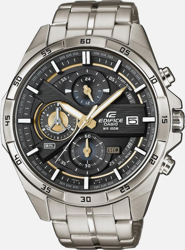 CASIO Chronograph 'EFR-556D-1AVUEF'