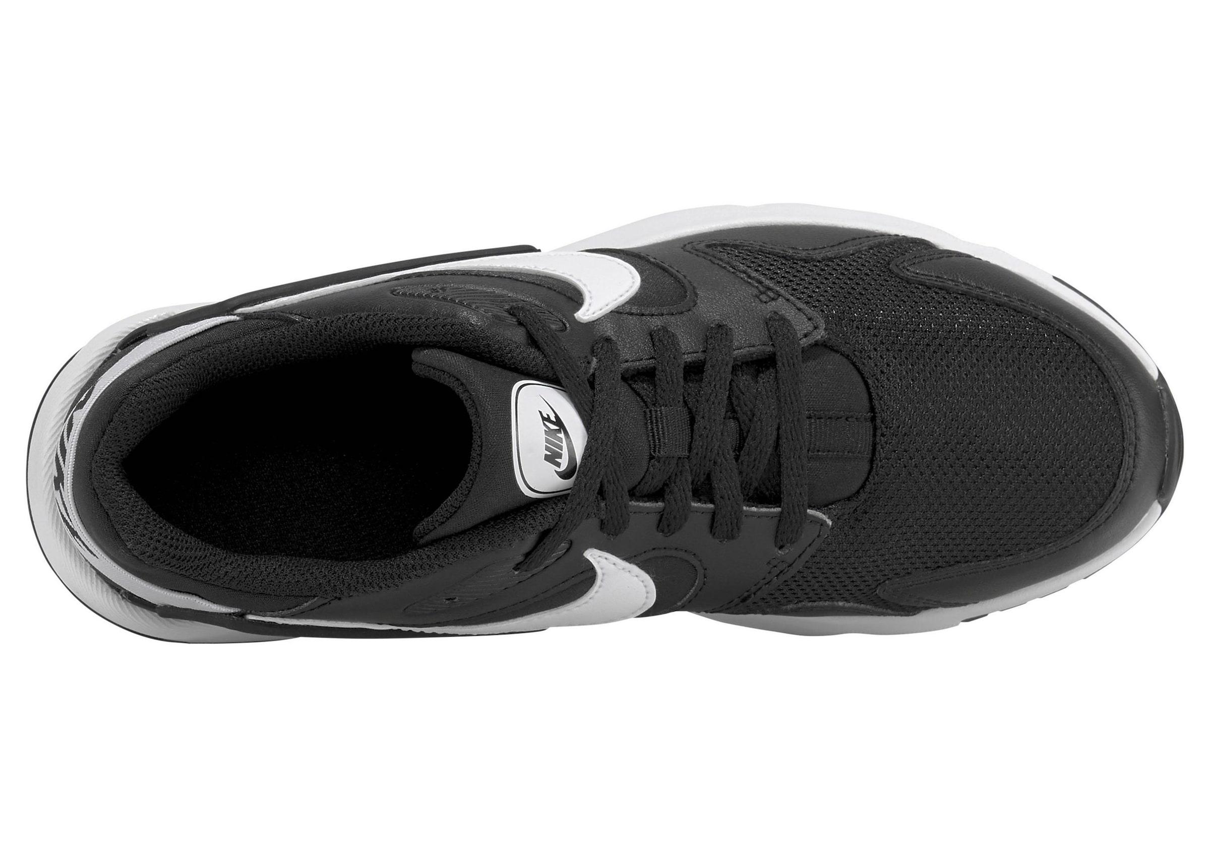 Nike 'ld Schwarz Sportswear In Victory' Sneaker zpqUMVS