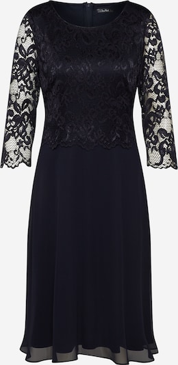 Vera Mont Cocktail dress in Navy, Item view