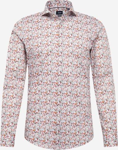 JOOP! Hemd 'Pajos' in mischfarben, Produktansicht