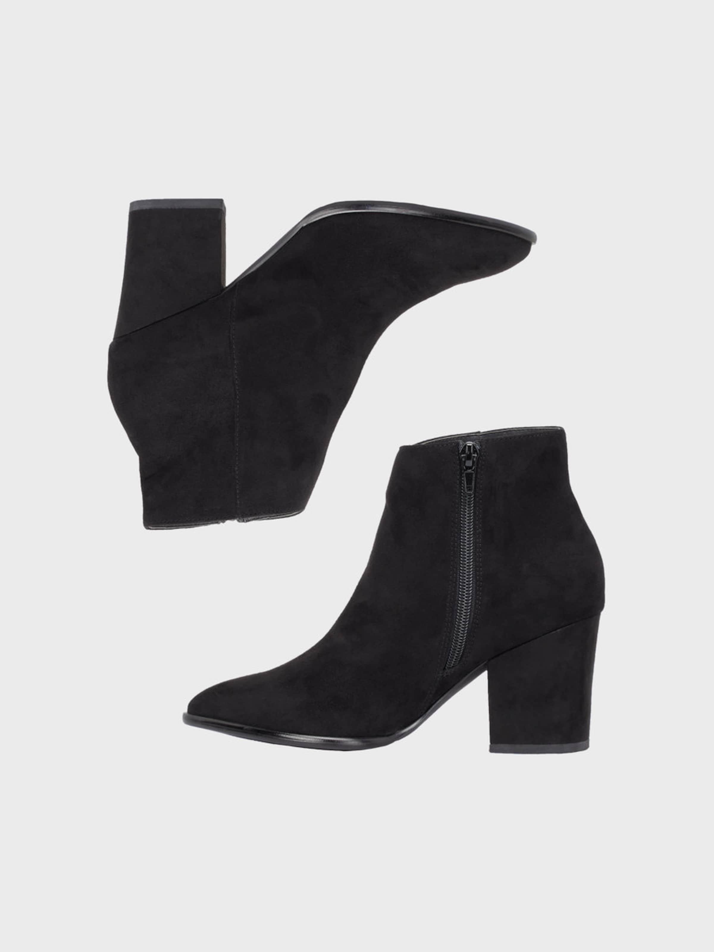 Bianco Klassische Stiefel Spielraum Exklusiv Nicekicks Verkauf Besuch Outlet Shop Angebot Billigste Zum Verkauf NEIQOEnZ