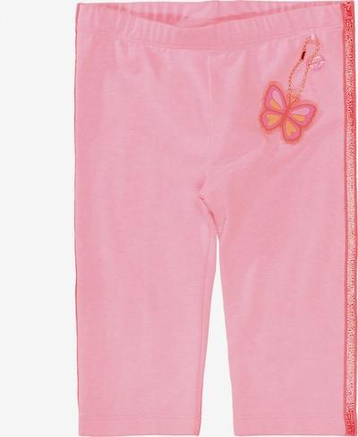 JETTE BY STACCATO Capri in rosa, Produktansicht