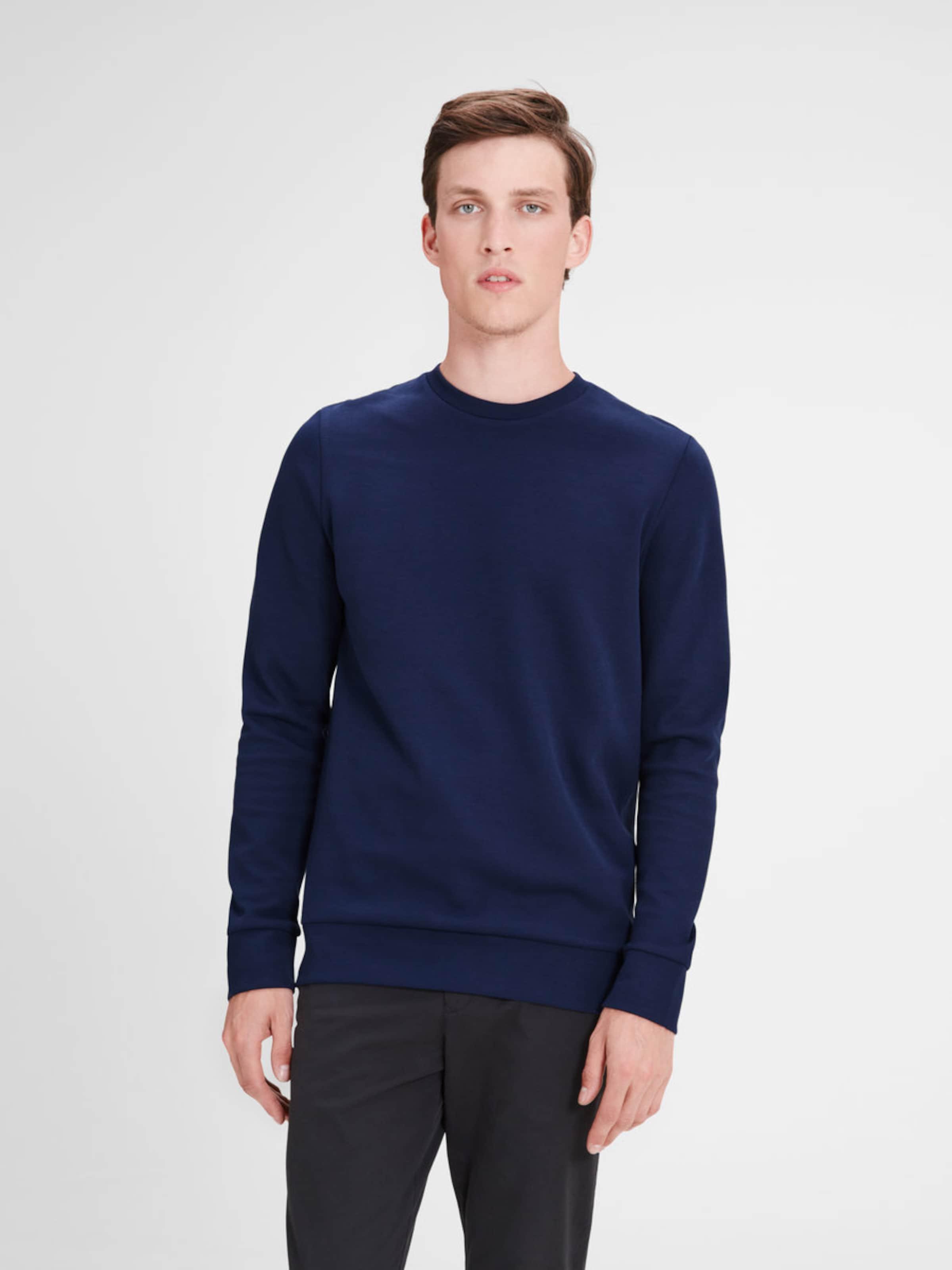 JACK & JONES Vielseitiges Sweatshirt  Wo Zu Kaufen N2Fwjz0
