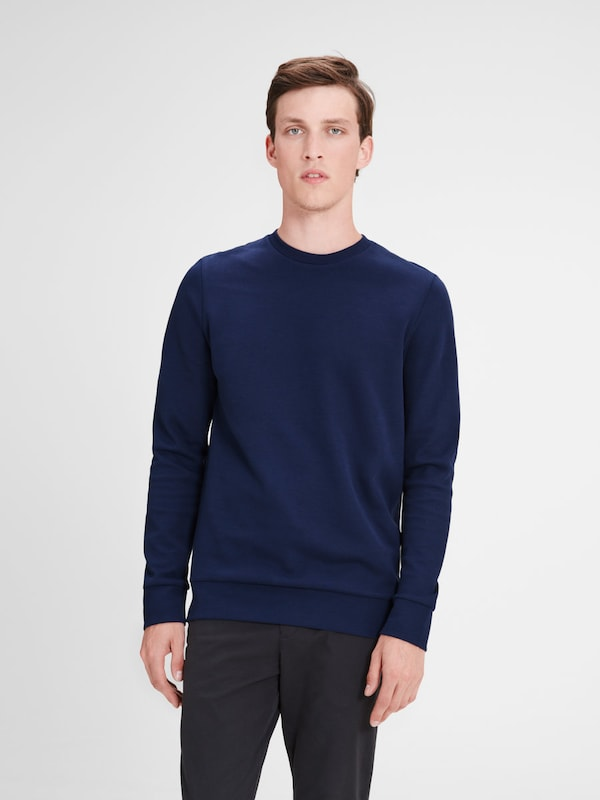 JACK & JONES Vielseitiges Sweatshirt