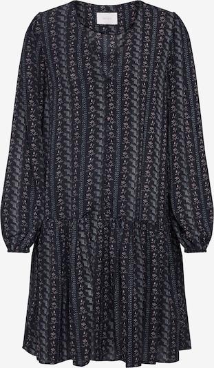 Neo Noir Sukienka 'Labin' w kolorze czarnym, Podgląd produktu
