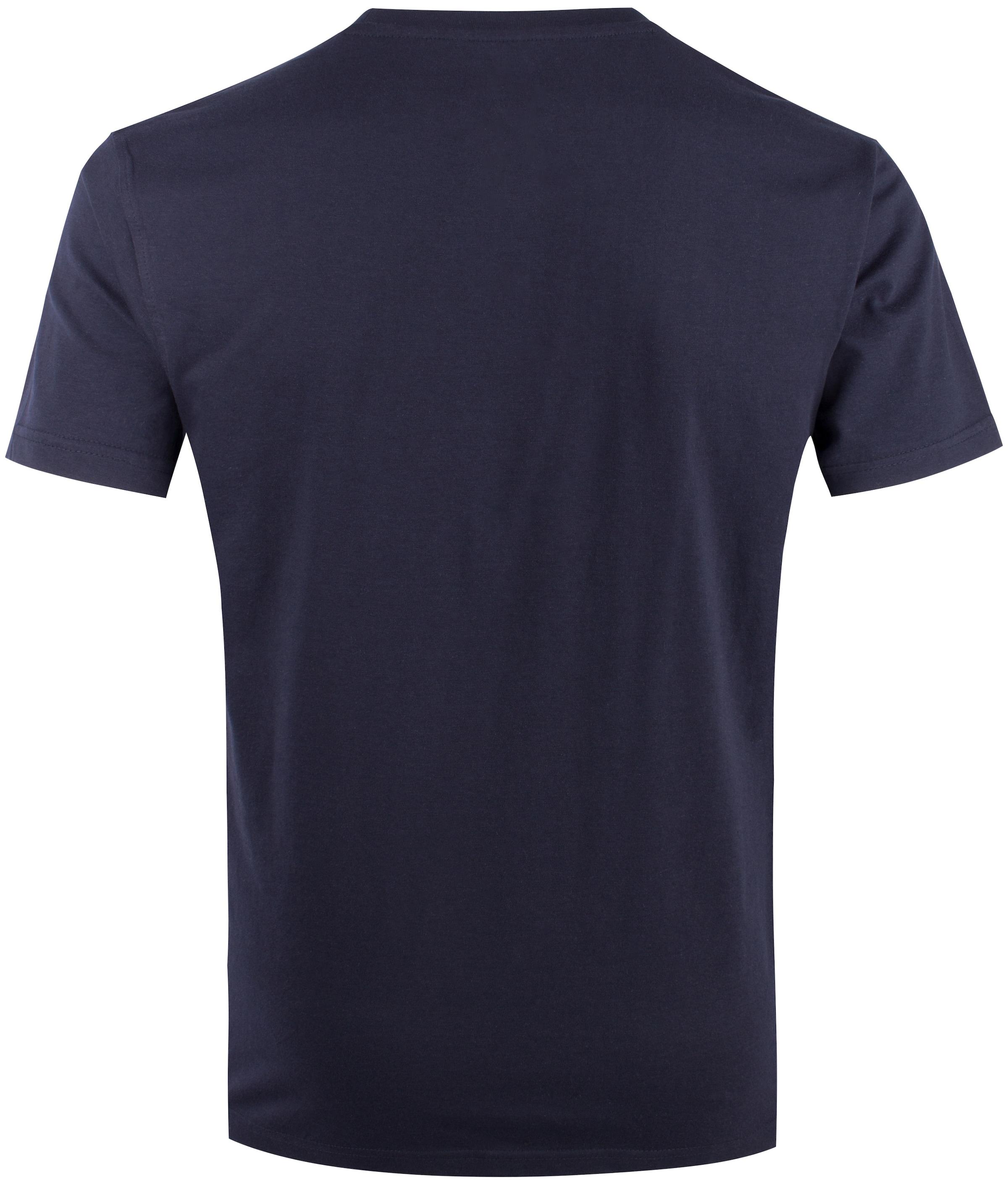 Spielraum 2018 Unisex Verkauf Kauf SOULSTAR T-Shirt Freiraum 100% Authentisch Zum Verkauf Günstig Online qx62F1kR