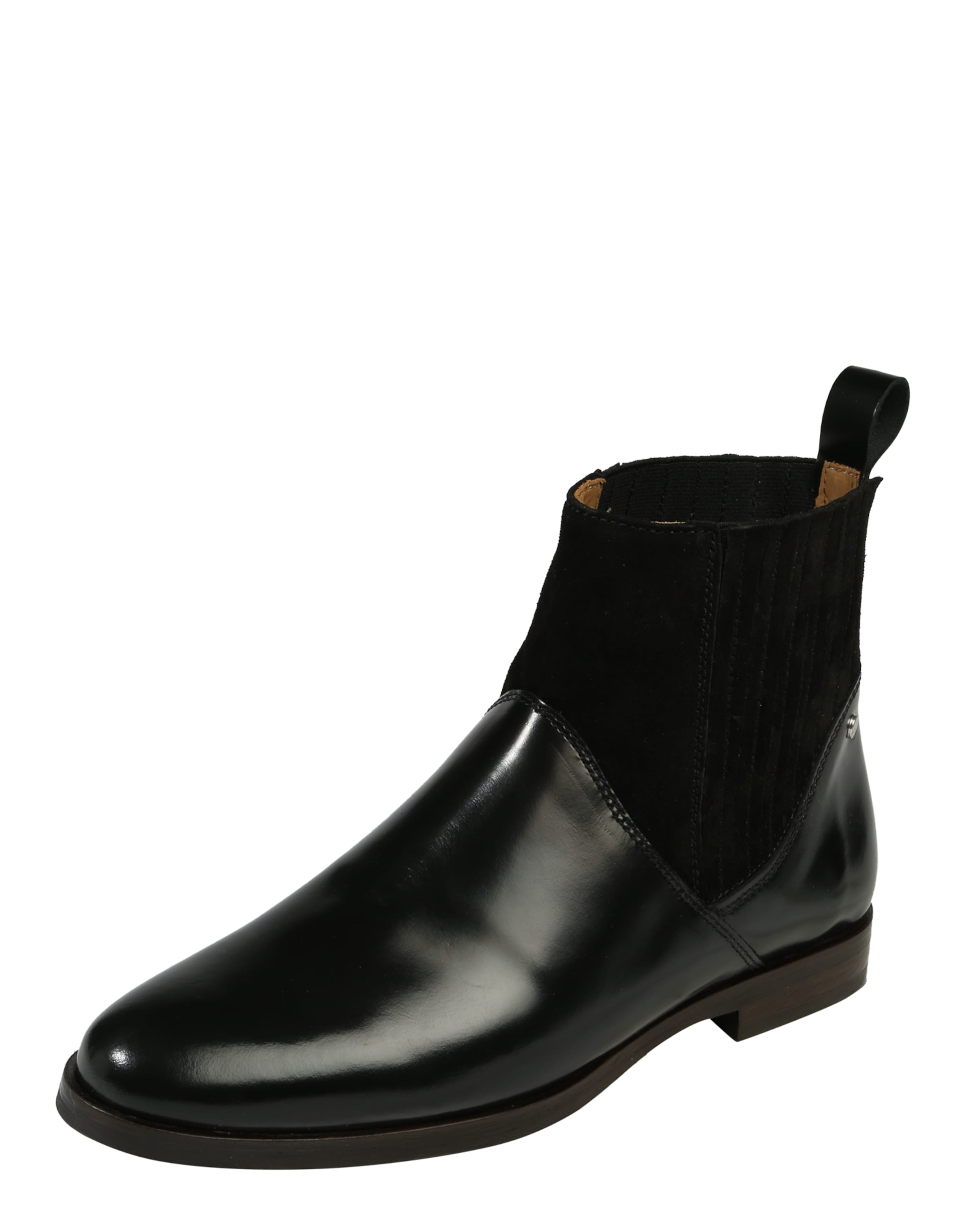 GANT Chelsea-Boot Nicole Verschleißfeste billige Schuhe