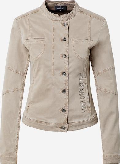 monari Prijelazna jakna u svijetlosmeđa, Pregled proizvoda