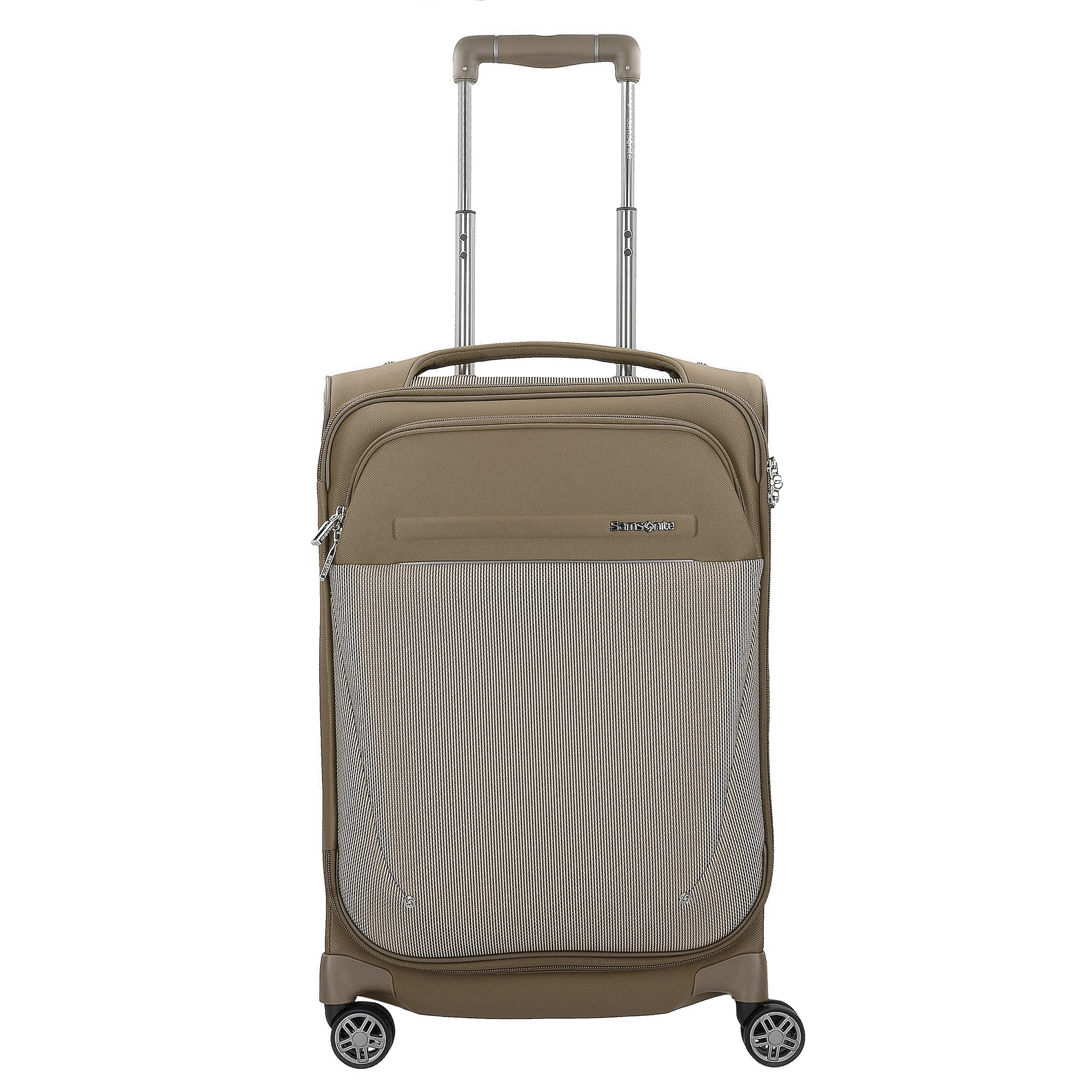 In Kabinentrolley Kabinentrolley Samsonite Samsonite Kabinentrolley Samsonite Braun In Braun rtdBsCxhQ