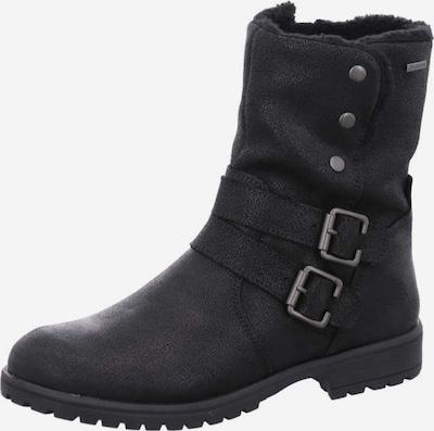 SUPERFIT Laarzen in de kleur Zwart, Productweergave