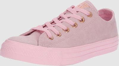 e190aaa3cf0 CONVERSE Sneakers laag 'CHUCK TAYLOR ALL STAR - OX' in Pink / Rosa ...