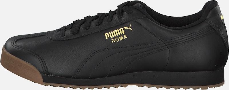 PUMA | | | Turnschuhe Roma Classic Gum 2afe2a