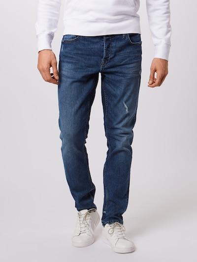 Only & Sons Jeansy w kolorze niebieski denimm: Widok z przodu