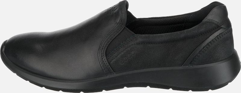 ECCO Soft 5 Slipper