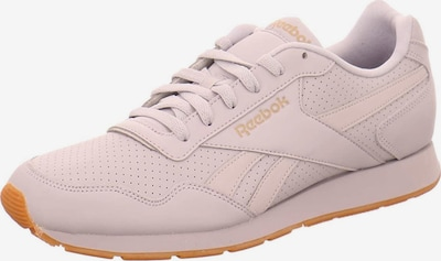 REEBOK Sneaker 'Royal Glide' in rosa, Produktansicht