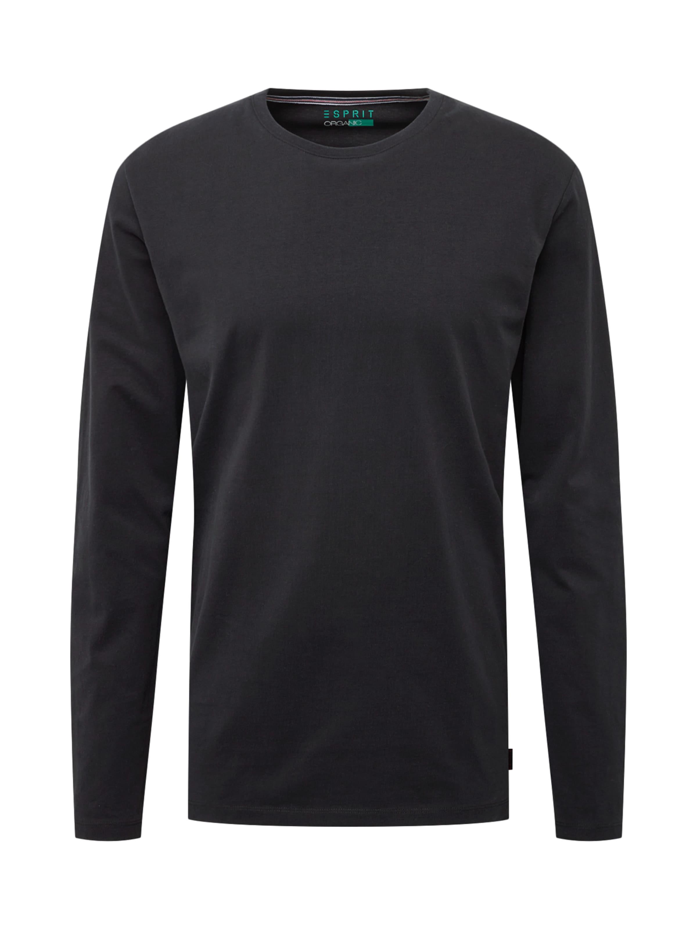 En Esprit En T shirt Noir shirt T Esprit dQthxCsr