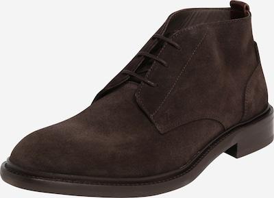 Boots chukka 'Drey' Hudson London di colore marrone scuro, Visualizzazione prodotti
