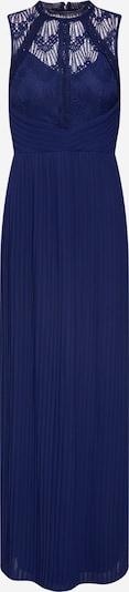 TFNC Kleid 'NAIARA' in navy, Produktansicht