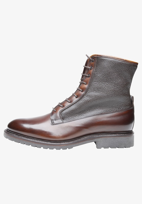 Shoepassion Winterboots No. 686