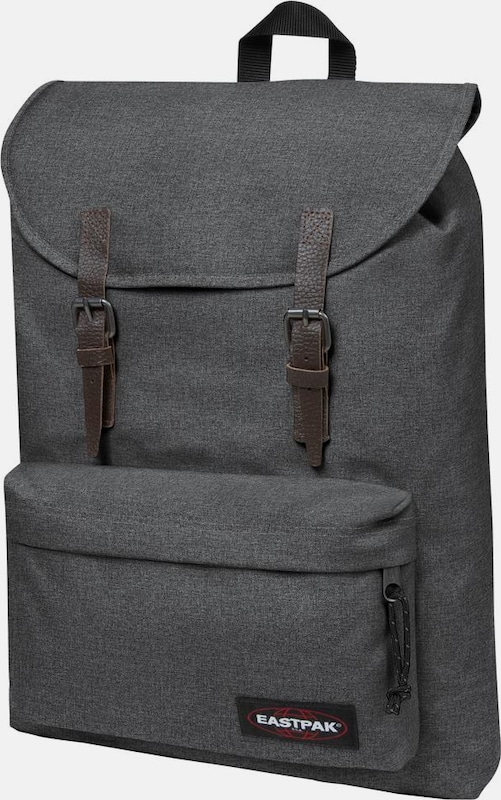 Eastpak Rucksack London