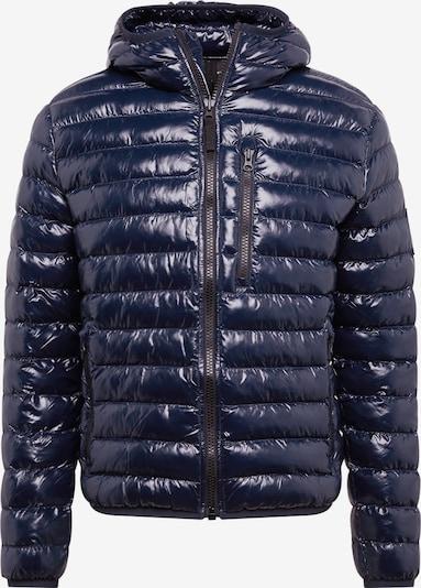 PEAK PERFORMANCE Kurtka zimowa 'WARD H LNR' w kolorze ciemny niebieskim, Podgląd produktu