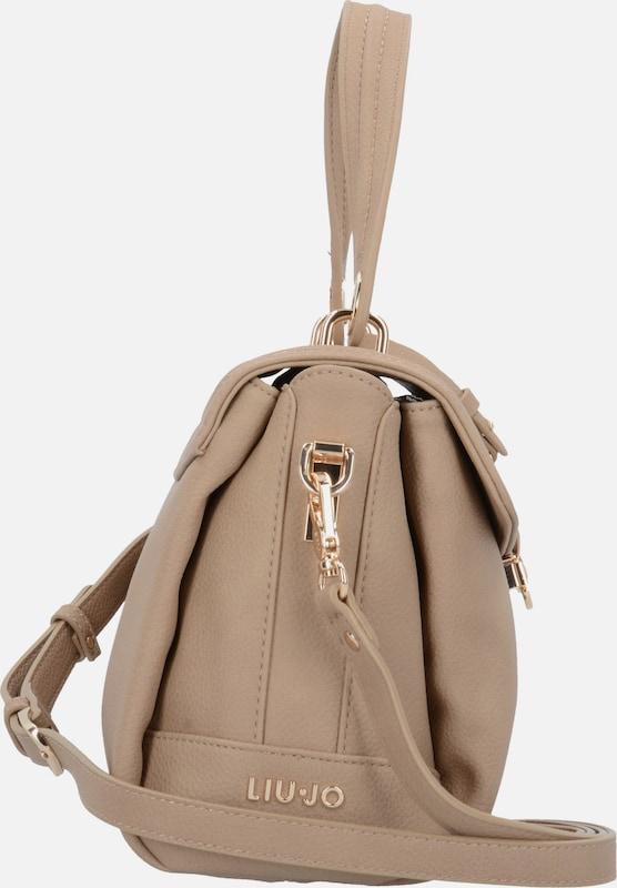 Liu Jo 'Long Island' Handtasche 25 cm