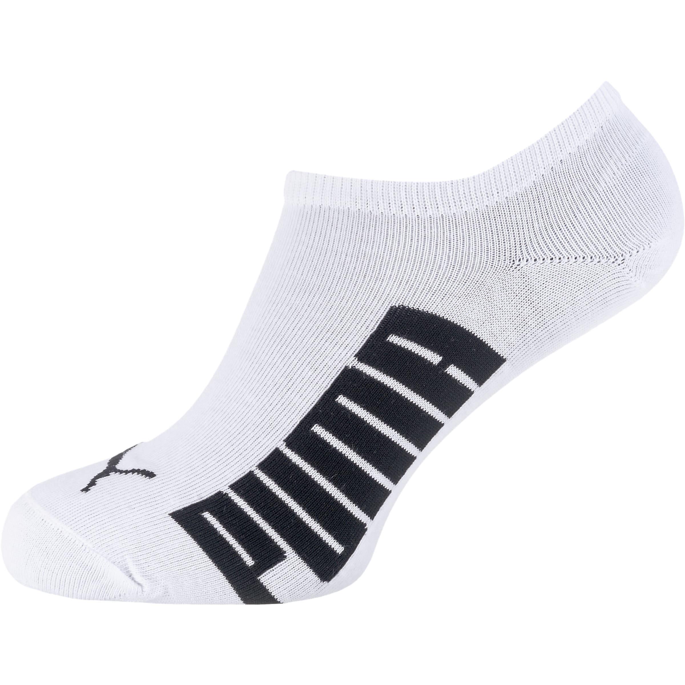 PUMA Sneakersocken Blick Zu Verkaufen x1rNJFEBd
