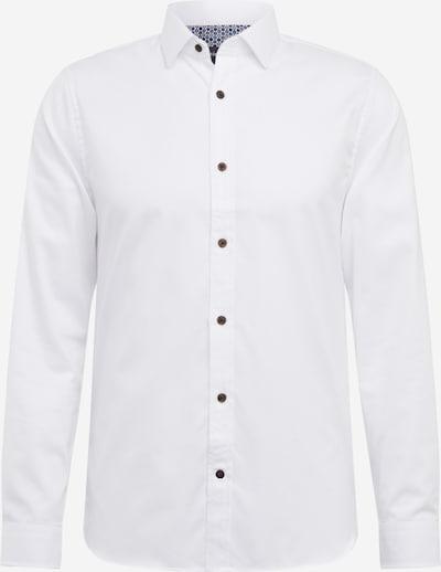 Matinique Hemd 'Trostol' in weiß, Produktansicht