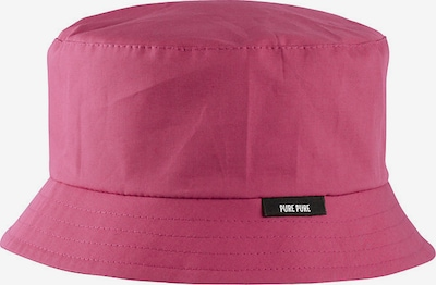 pure pure by BAUER Hut in pink, Produktansicht