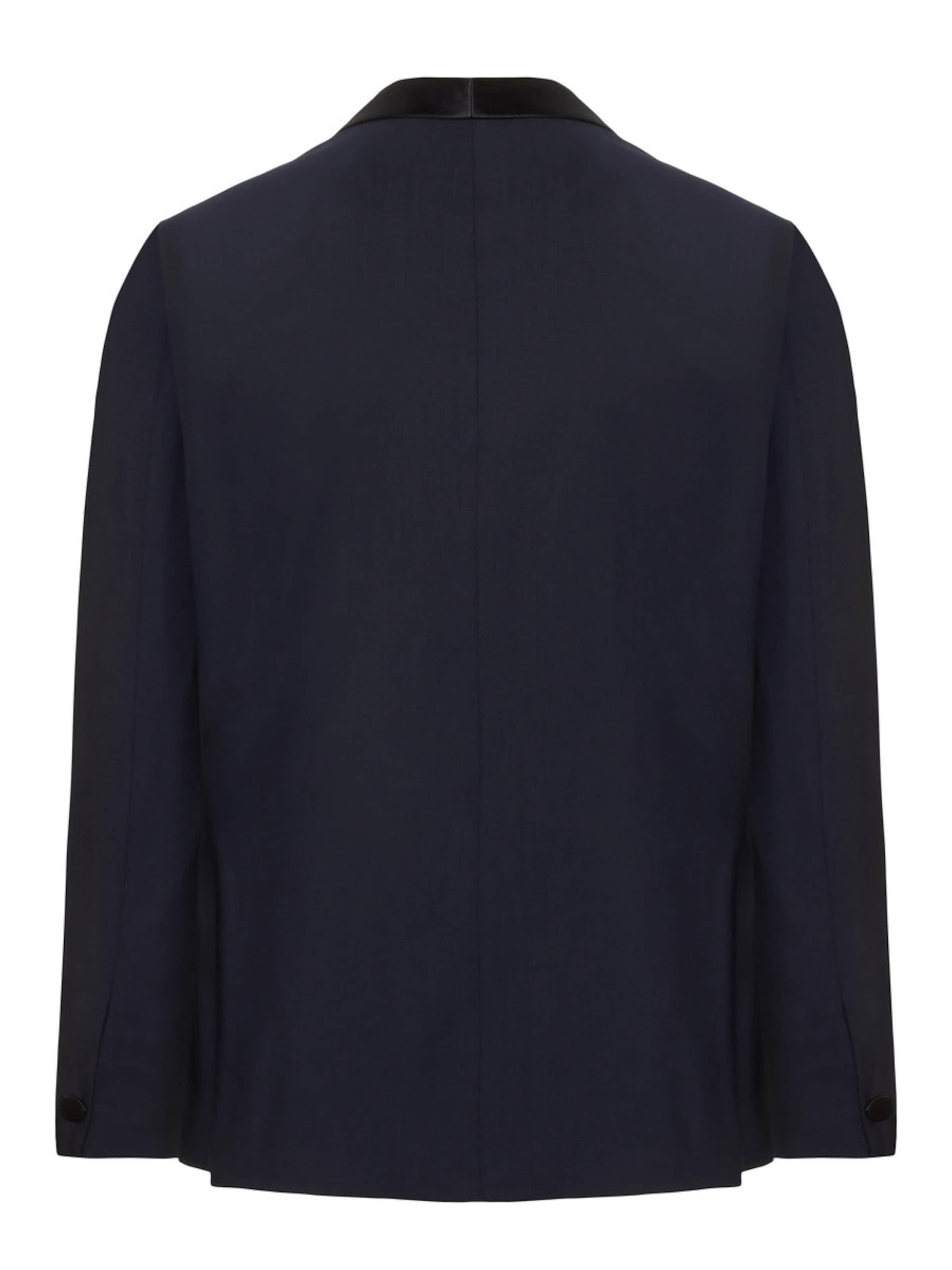 Costume Comfort' En 'savile Tux Bleu De Veste Nuit J lindeberg ZlwXkiuTOP