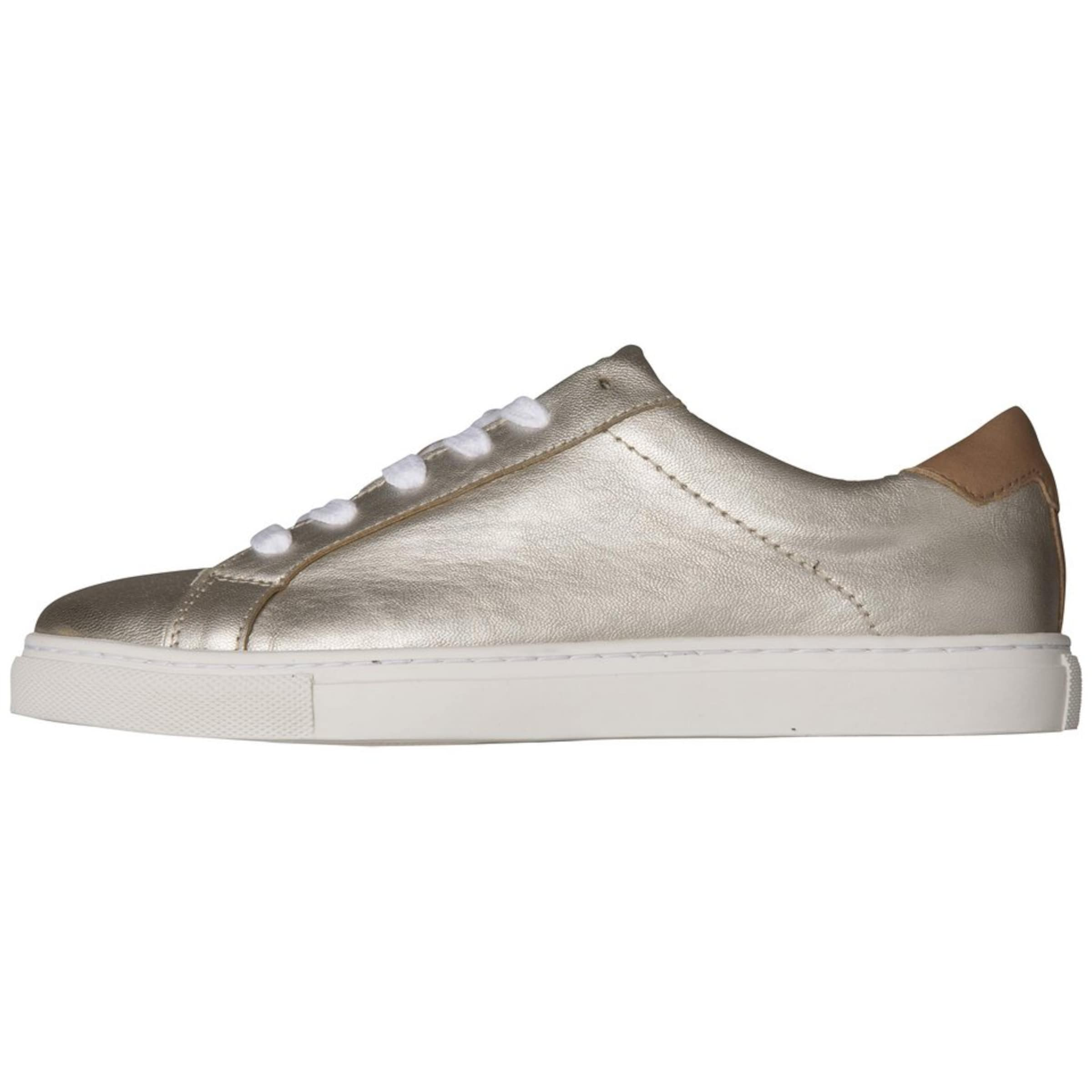 TOMMY HILFIGER Sneaker »T1285INA 10A2« Hohe Qualität