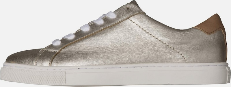 TOMMY HILFIGER Sneaker »T1285INA 10A2«