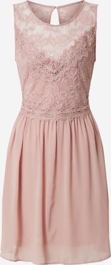 Rochie de cocktail 'VISALLISA' VILA pe roze, Vizualizare produs