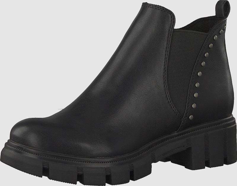 TAMARIS Chelsea-Boots Günstige und langlebige Schuhe