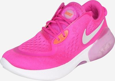 NIKE Chaussure de course 'Joyride Run 2 Pod' en rose, Vue avec produit