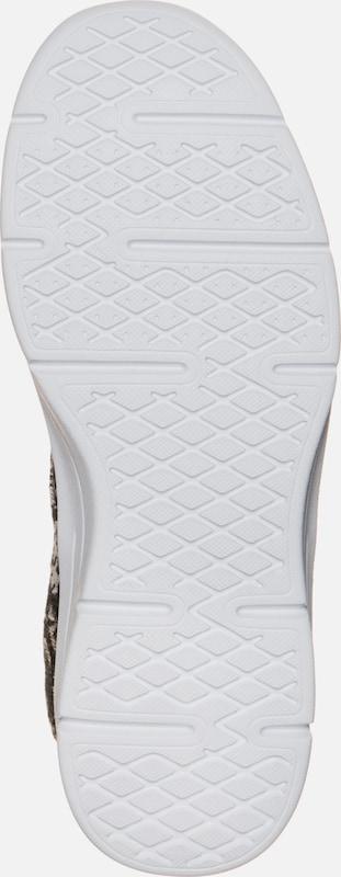 VANS Sneaker 'Iso 1.5 Italian Weave'