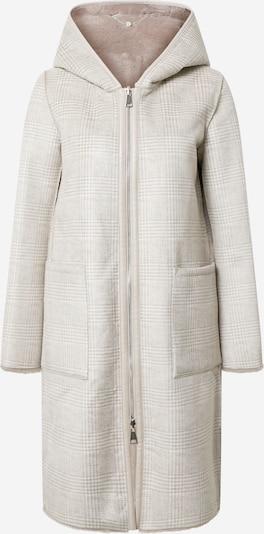 Rudeninis-žieminis paltas iš RINO & PELLE , spalva - smėlio, Prekių apžvalga
