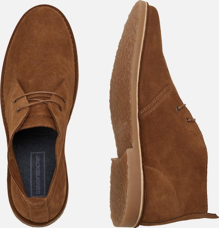 Vielzahl Schuheauf von StilenJACK & JONES Schuheauf Vielzahl den Verkauf f3b76d