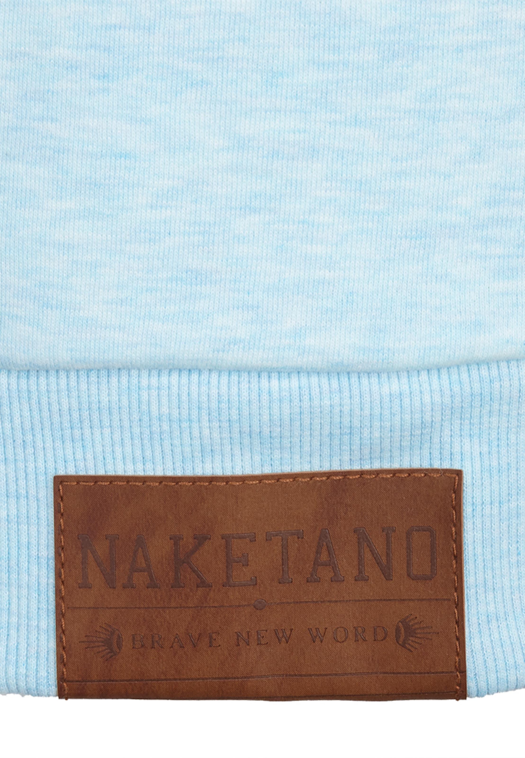 naketano Zipped Jacket Finish Online Billig Verkauf Footlocker Zuverlässig Rabatt Bestseller j4c6SS6Dtw