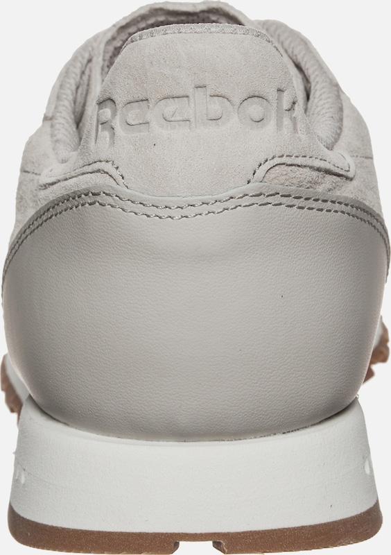 Reebok classic Classic Leather SG Sneaker Herren