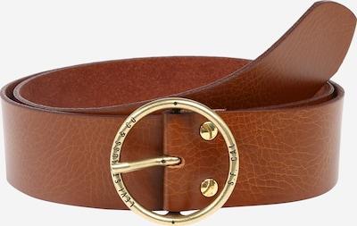 LEVI'S Gürtel 'Athena' in braun, Produktansicht