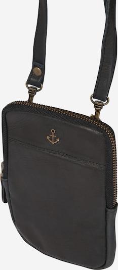 Harbour 2nd Bolso de hombro 'Benita' en negro, Vista del producto