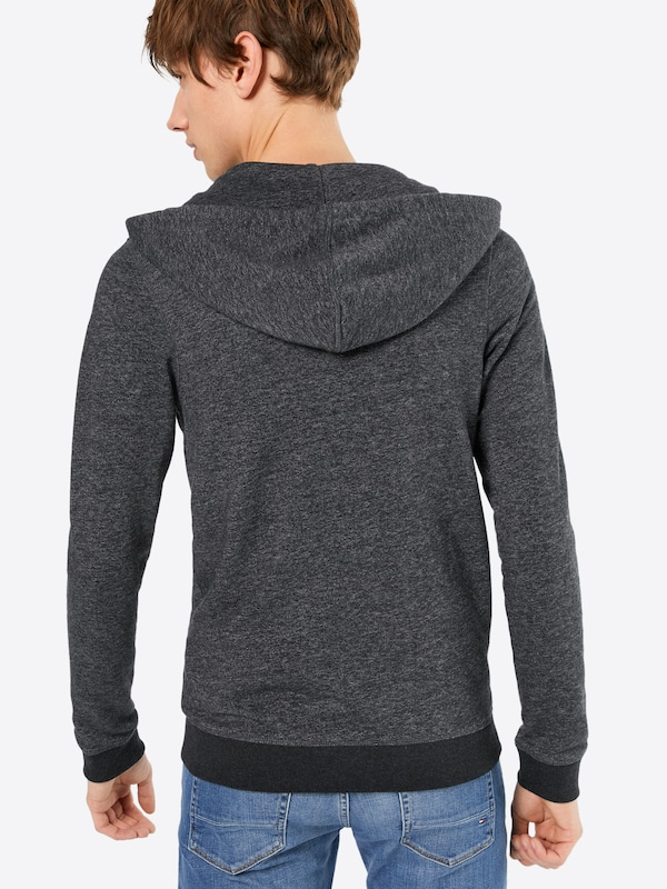 JACK & JONES Sweater 'JORRECYCLE'