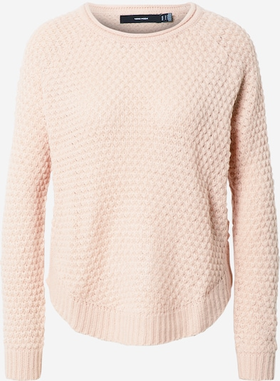 VERO MODA Sweater 'ESME' in pink, Item view
