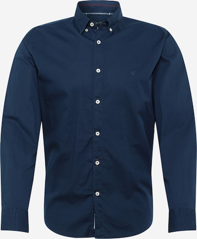 Marc O'Polo Shirt in night blue, Item view