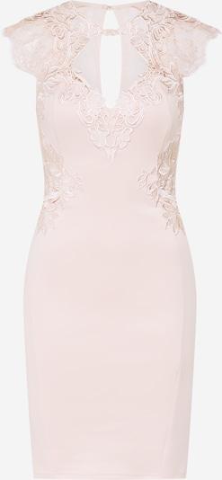 Kokteilinė suknelė iš Lipsy , spalva - odos, Prekių apžvalga
