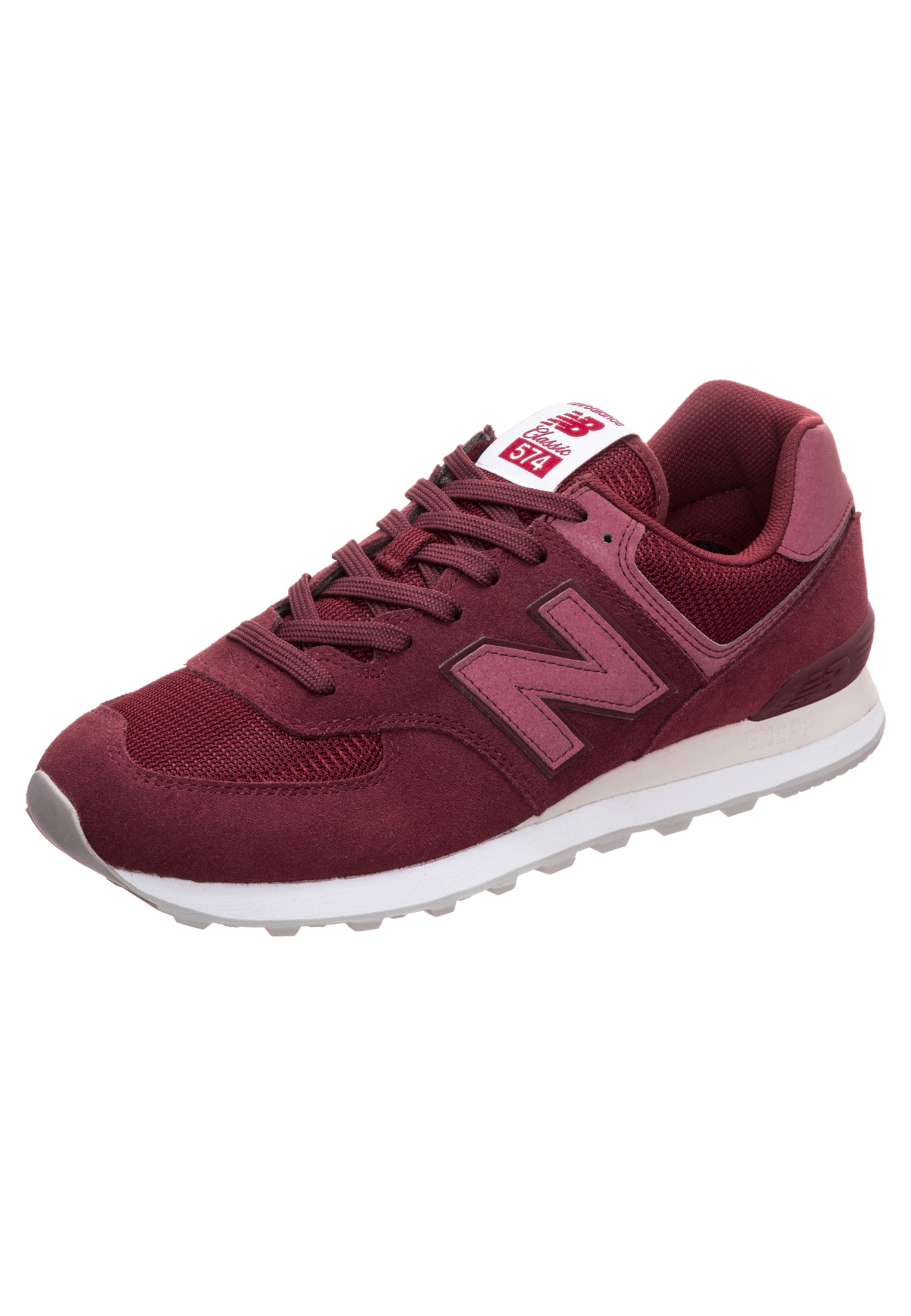 new balance  ML574-ETD-D  Sneaker
