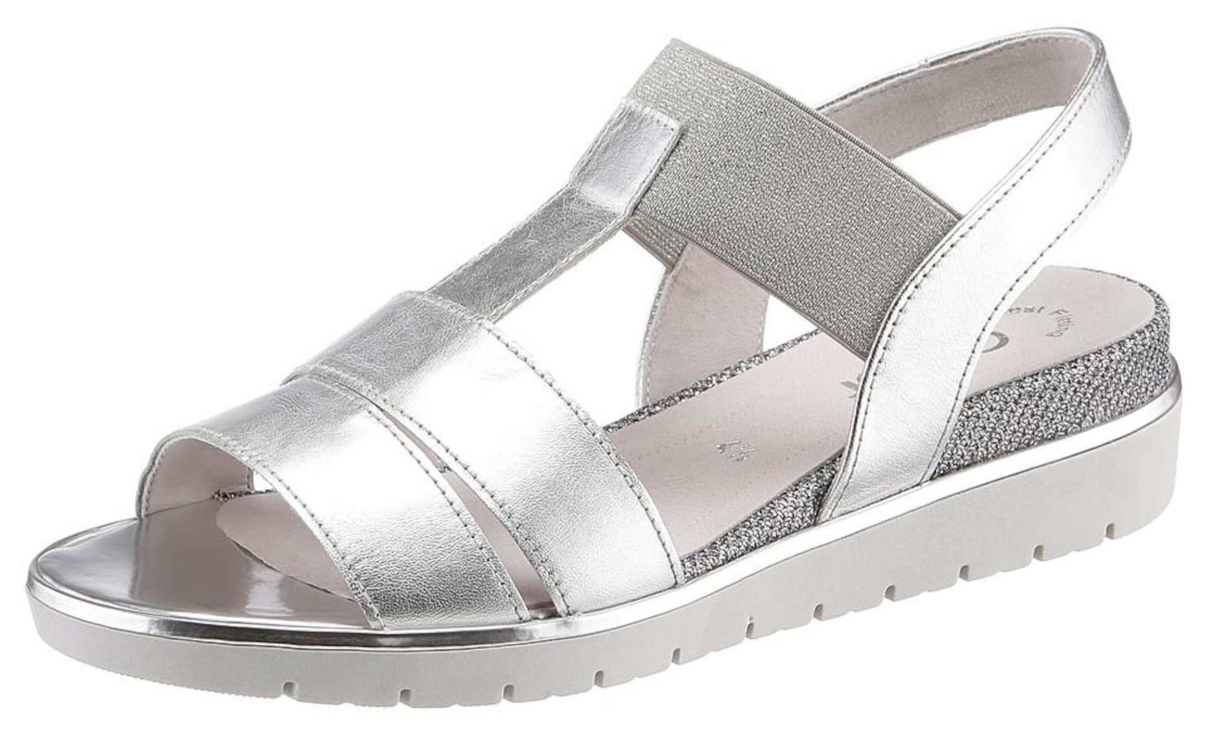 GABOR Sandale Verschleißfeste billige Schuhe Hohe Qualität