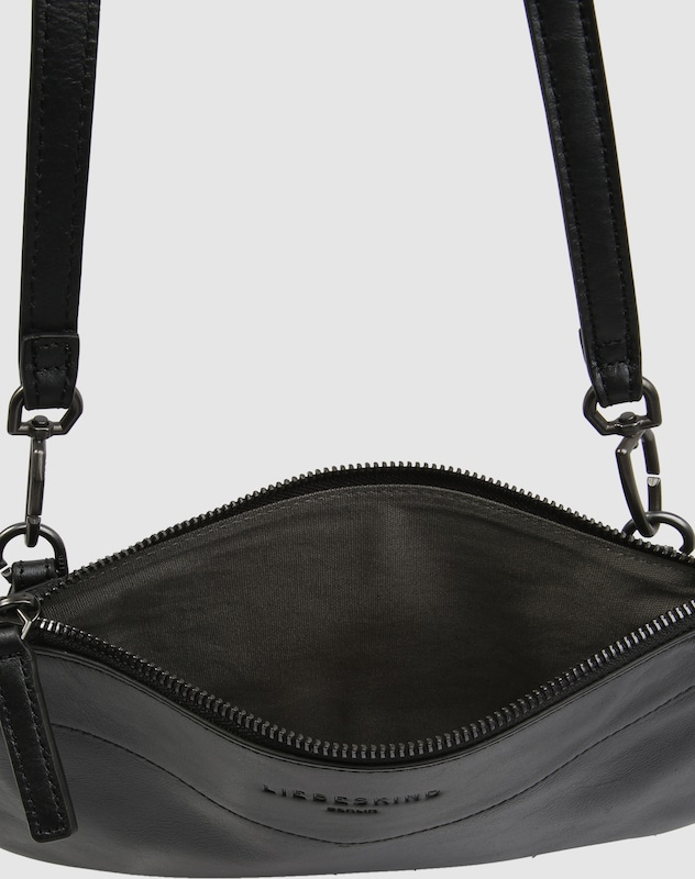 Love Child Berlin Shoulder Bag Cecily